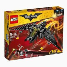 LEGO 70916 THE BATMAN MOVIE - THE BATWING
