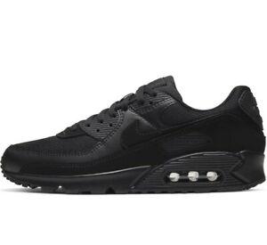 Nike Air Max 90 Herren Herrenschuhe Turnschuhe CN8490- 003