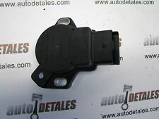 Peugeot 407 coupe 2.7 HDI front shock adjusting solenoid 9646629680 used 2006