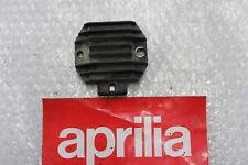 Aprilia SR 50 R Factory Gleichrichter Laderegler Regler Lichtmaschine #R5810