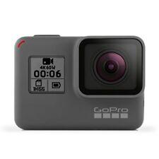 GoPro Wearable Camera Hero 6 Black Chdhx-601-fw Japan 704