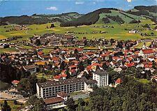 B35912 Oberstaufen Allgau Schossbergklinik   germany