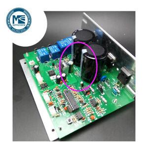 ZH-KQSI-002 CP2 treadmill driver board general treadmill controller power supply