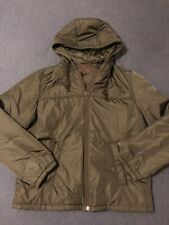 d073ccc1b PRADA Puffer Coats & Jackets for Men for sale | eBay