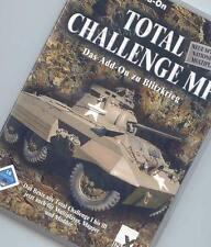 Total Challenge MP Add-On für Blitzkrieg ★  PC  ★