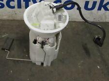 Ford focus fuel pump 1.0 petrol bv61-9h307-jb