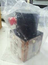 US Antenna Waveguide Switch 18876-11439914-3 20-609P1 11439914-3