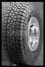 ~4 New 255/70R18  Falken Wildpeak A/T3W 2557018 255 70 18 R18 Tires