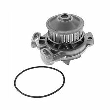 VW Polo 86C 1.3 G40 Variant1 Genuine Febi Water Pump Engine Cooling