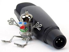 """Sennheiser md421 II Microphone XLR """"Le Micro"""" + étui + Neuf + 2j Garantie"""