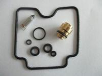 Kit de réparation carburateur suzuki GSF 1200/S/SZ/SA ABS Bandit