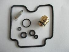 Kit de réparation carburateur suzuki GSX 750 F GSX-R 1100 750 2001-2006 carb