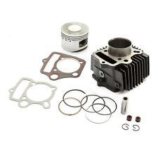 Moteurs et pièces moteurs pour motocyclette Suzuki