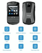 cellulare titan pocket android