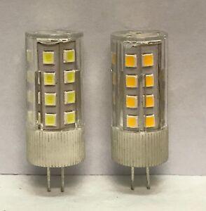 LEXIS LED G4 5W 12V COOL WHITE