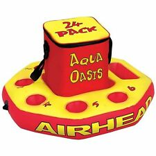 Kwik Tek Ahao-1 Aqua Oasis Floating Beverage Cooler