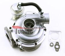 Turbocharger fit RHB5 Holden Jackaroo Isuzu 3.1L RHF5-VI95 8971480760 8970863433