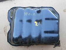 2008-2015 KIA AND HYUNDAI OIL PAN ORIGINAL OEM FACTORY (VN40)