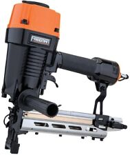 Pfs9 Freeman Pfs9 Pneumatic Fencing Stapler 9-Gauge with T-handle and Belt Hook