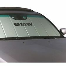 Genuine Genuine BMW UV Sunshade 5 Series 82-11-0-302-993