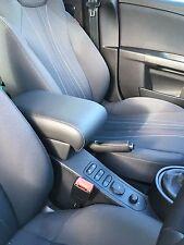 Mittelarmlehne Seat  Leon 1P  ab 2005 Armlehne Armrest Accoudoir Bracciolo Seat
