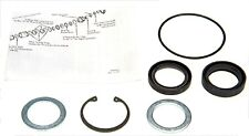 ACDelco 36-351030 Gear Shaft Seal Kit