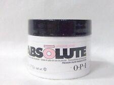 OPI Nail ABSOLUTE Acrylic Nail Powder Variety Assorted Choice 10.6oz/300g