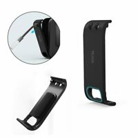 Replacement Side door for GoPro Hero 9 Black Protective Battery Cover Charging