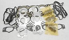 OEM Kia Sedona 3.5L Engine Cylinder Head Gasket Set UM040-WL002