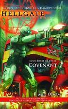 Hellgate: London: Covenant (Paperback or Softback)