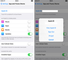 Activated iPhone iPad Apple ID iCloud Unlocking Find My Removal 7 Plus 6 8 X