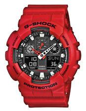 Casio Casio G-Shock Men's Wristwatches