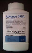 PT 375A  Advance Select Ant Bait 8 oz. Whitmire Micro-Gen