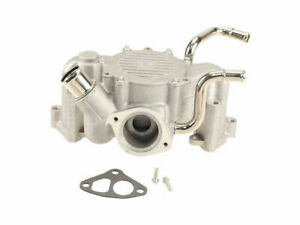 For 1994-1996 Cadillac Commercial Chassis Water Pump 99758JQ 1995 100% New