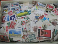 Germany 100grammes 1200+  plenty of  commemoratives