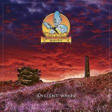 "JOHN LEES' BARCLAY JAMES HARVEST Ancient waves Vinyl 12"" RSD 2014 new sealed"