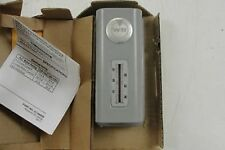 EMERSON WHITE ROGERS ROOM THERMOSTAT 2E997, 179-1, Style B3M
