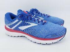 Brooks Adrenaline GTS 18 Women's Size 9 Running Shoes - Free Shipping