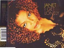Single Mixed Pop Music CDs