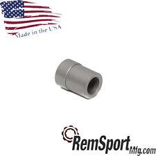 Remsport 1911 Officers Model Reverse Plug for Full Length Guide Rod