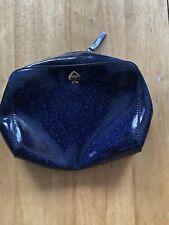 Kate Spade New York  Daily Medium Cosmetic Case Bag