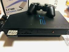 ps2 fat console mod  30003 sony playstation 2