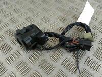 Kawasaki GPZ 1000 RX 1986 Switch Gear Left Hand