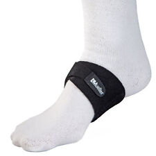 Mueller 46027 Plantar Fasciitis Arch Support Brace Foot Wrap Soothing Relief Adjacent