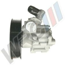 NEW HYDRAULIC POWER STEERING PUMP FOR MERCEDES-BENZ E-CLASS M-CLASS  /DSP5432/