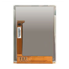 """LCD Screen Display Panel For Amazon Kindle 4 5 6"""" ED060SCN ED060SCN(LF) E-ink $R"""