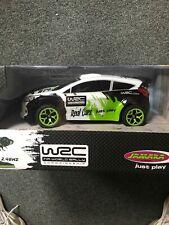 Jamara Fia 2017 WRC Auto Fernsteuerung