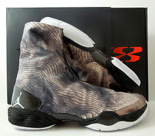 wholesale dealer d712a 14200 NIKE AIR JORDAN XX8