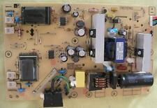 Repair Kit, e-Machines E19T6W, LCD Monitor, Capacitors