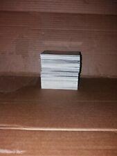 200 Inkworks  Buffy The Vampire Slayer Cards job lot bundle